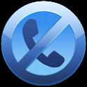 CallBlock Pro icon