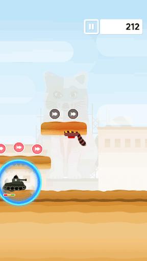Super Fudge 2: RETRO 1.0.13 de.gamequotes.net 3