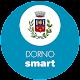 Download Dorno Smart For PC Windows and Mac