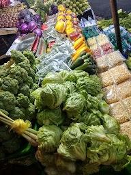 Sadgurukrupa Vegetables photo 7