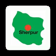 Our Sherpur আমাদের শেরপুর