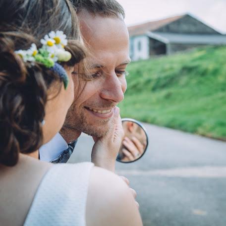 Wedding photographer Arturo Rojas (takkstudio). Photo of 06.11.2017