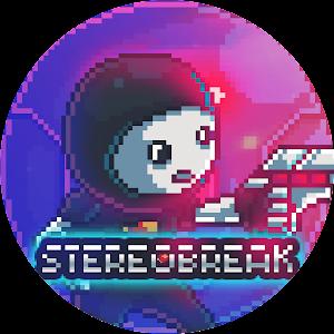 Stereobreak APK Cracked Download