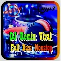 DJ Jedag Jedug Tiktok Viral 2021 Remix icon