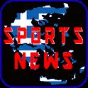 Greece Sports Channel icon