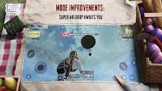 PUBG MOBILE LITEのおすすめ画像2