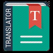 Hindi English Translator