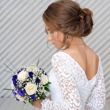 Wedding photographer Yura Dobro (YuraDobro). Photo of 10.07.2016