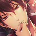 Midnight Cinderella:Otome Game 1.1.3 APK Download