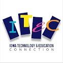 ITEC icon