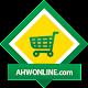 AHWONLINE APK