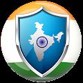 Indian AntiVirus SecureIND Anti Theft