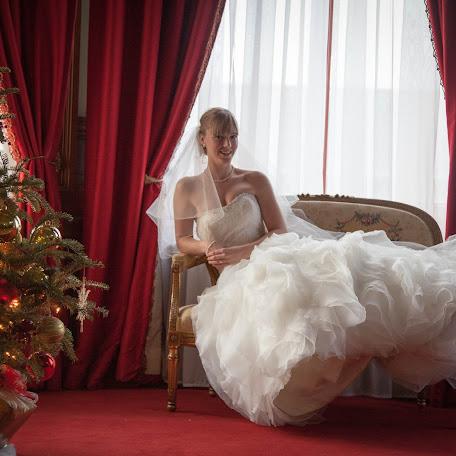 Wedding photographer Gary Marshall (GaryMarshall). Photo of 06.01.2014