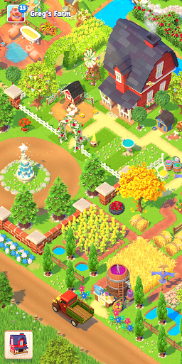 Hay Day Pop screenshot 6