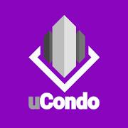 uCondo - Aplicativo para Condomínio