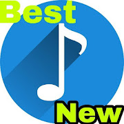 Music Player - Best && Fast