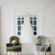 Wedding photographer Ekaterina Trusova (Trusovaph). Photo of 30.11.2018
