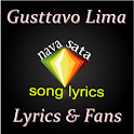 Gusttavo Lima Lyrics & Fans icon