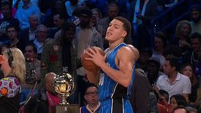 2017 NBA Contest thumbnail