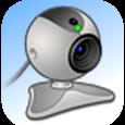 Rockanje Webcam icon