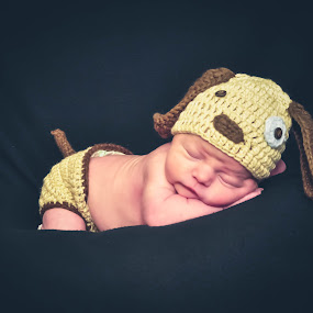by Michelle Klumper - Babies & Children Babies