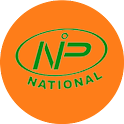 National Power Industries icon