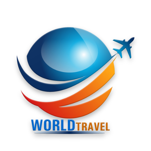 World Travel :Flight Ticket & Hotels Booking file APK Free for PC, smart TV Download