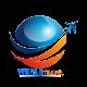World Travel :Flight Ticket & Hotels Booking (app)