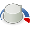 Speaker Boost - Volume Booster icon