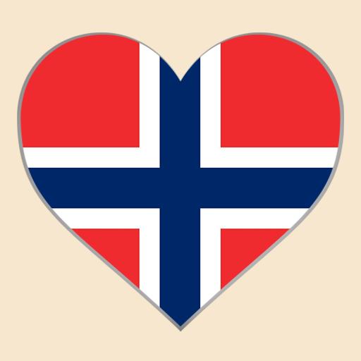 Nórsko Zoznamka App
