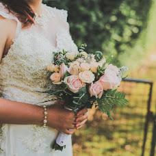 Wedding photographer Nando Hellmann (nandohellmann). Photo of 01.06.2017