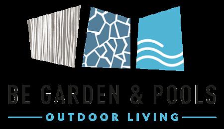 Be Garden & Pools zwembaden