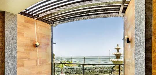 Sofitel Al Khobar The Corniche