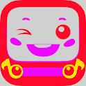 Kids Tube icon