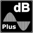 DiGi+ SPL Audio Analyzer APK