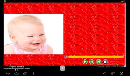 فكاهة اطفال rire