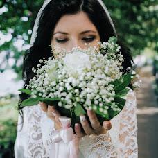 Wedding photographer Sergey Bablakov (reeexx). Photo of 22.09.2016