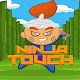 Download Ninja Touch For PC Windows and Mac