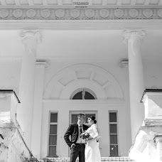 Wedding photographer Maksim Drozhnikov (MaximFoto). Photo of 16.07.2018