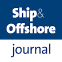 Ship&Offshore icon