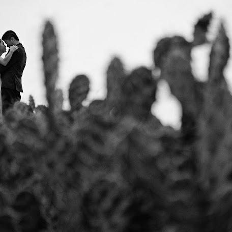 Свадебный фотограф Valor Huynh (ValorHuynh). Фотография от 29.03.2016