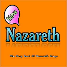 The Very Best Of Nazareth Songs