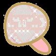 Simeji Keyboard Glitter