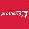 Protherm Bonus Club