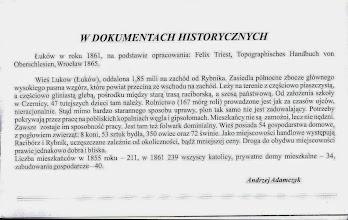 """Photo: """"Znak Pokoju"""" nr 138, marzec 2012, s. 13"""