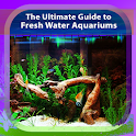 Guide to Freshwater Aquariums icon