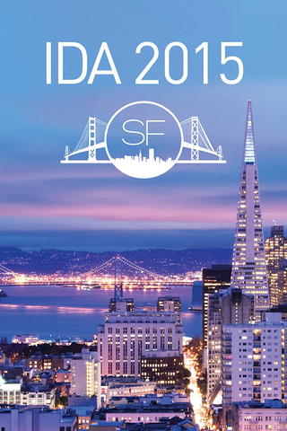 IDA San Francisco 2015