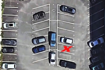 parking à Angouleme (16)
