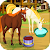 Caring for Unicorns file APK for Gaming PC/PS3/PS4 Smart TV
