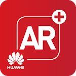 Huawei AR 1.0